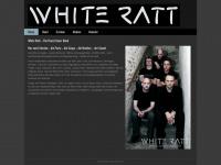 white-ratt.de