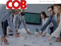 cob.de