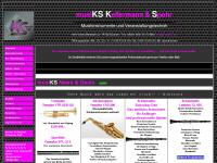 musiks.de