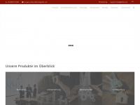 schweighofer.com