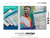 schaefer-design.de