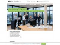 webrealisierung.com