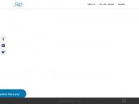 computerandmore-stockach.de