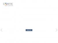 Comyk.de