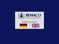 bemaco-engineering.de