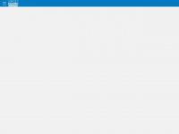 coschwa.de