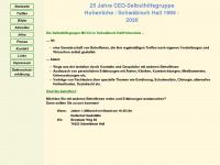 crohn-colitis-schwaebisch-hall.de