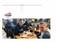 fortitudohandball.ch