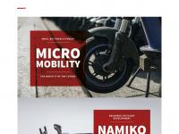 csi-online.de