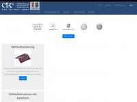 Ctk-cad.de