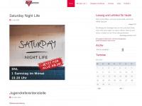 cvjm-locherhof.de