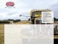 cwc-kupferzell.de
