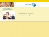 iwk-foerderverein.de