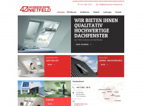 dachfenster-einbauen.de