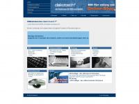 dakotech.de