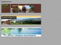 neckarbiergarten.de