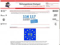 rettungsdienst-stuttgart.de