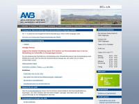 awb-gp.de