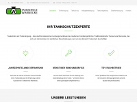 tankservice-warnecke.de