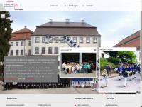 feuerwehr-laupheim.de