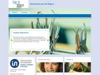 iqz-online.de