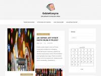 rowi-gmbh.com