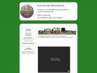 der-steinmetz.de