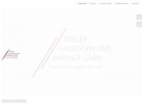 der-steuerberater.de