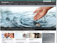 hansgrohe.ch