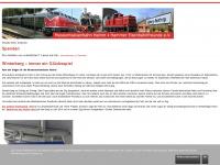 museumseisenbahn-hamm.de