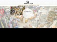 kleider-und-schrank.de