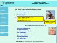 kinschu.de