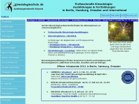 kinesiologieschule.de