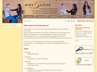 kinesuisse.ch