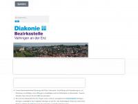 diakonie-vaihingen.de
