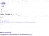 grafikgilde.com
