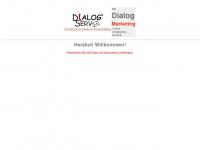 dialogserv.de