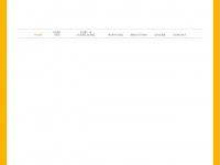 theaterberatung-bw.de