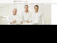 die-oralchirurgen.de
