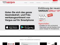 vargus.ch