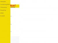 dinkel-gmbh.de