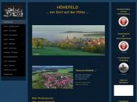 dorf-hoehefeld.de Thumbnail