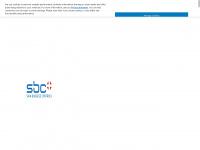 saia-pcd.com