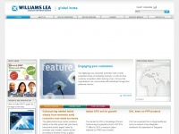williamslea.com