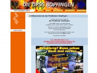 dpsg-bopfingen.de