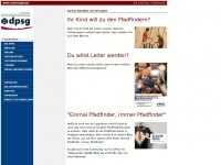 Dpsg-stuttgart.de