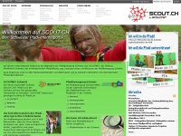 scout.ch