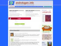 andrologen.info