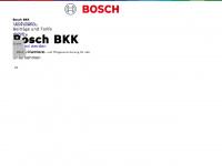 bosch-bkk.de