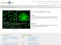 chemie.fu-berlin.de